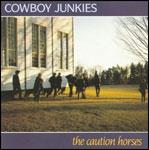 Caution Horses