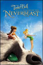 Neverbeast