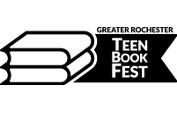 teenbookfest