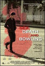 sexdeathbowling.jpg