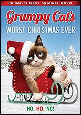 grumpycat.jpg