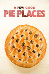 pieplaces.jpg