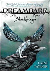 Dreamdark