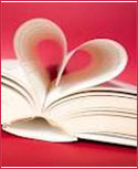 Library Lover's Month