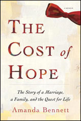 The Cost of Hope
