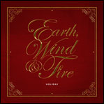 Earth Wind & Fire Holiday