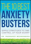 Anxiety Busters