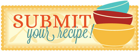 Submit Your Recipe