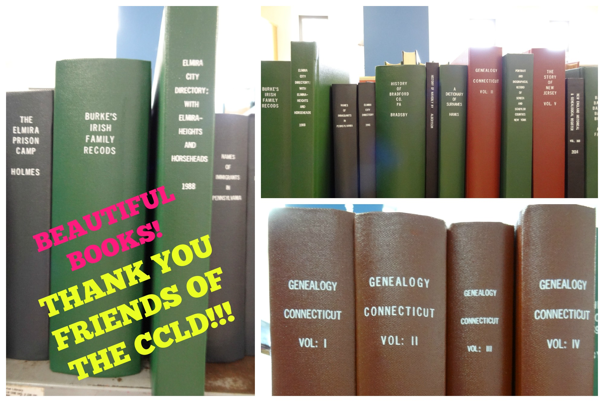 after_CCLD bindery