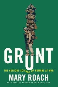 grunt-cover