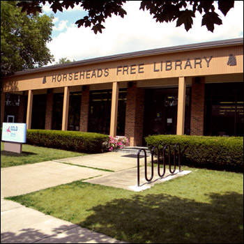 Horseheads Free Library