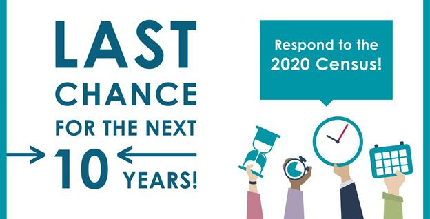 Last chance for the next 10 years!