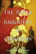 The Paper Daughters